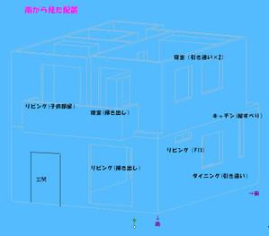 Madohaichiminami
