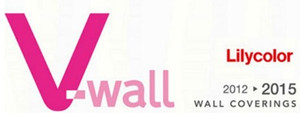 Vwall
