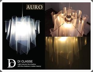 1_di_classe_auro
