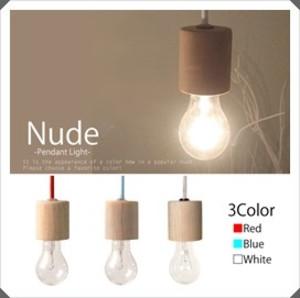 4_nude